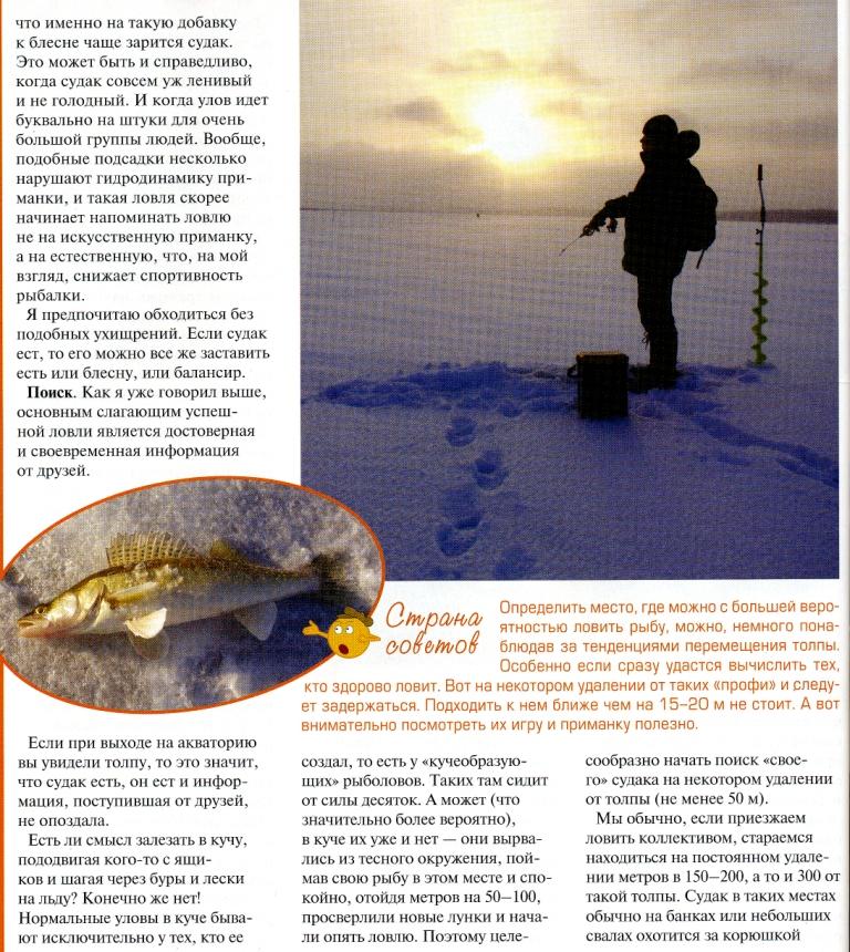 рыбалка судака на дамбе финского залива